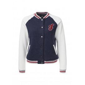 Куртка Jennyfer модель JE008EWLVW75