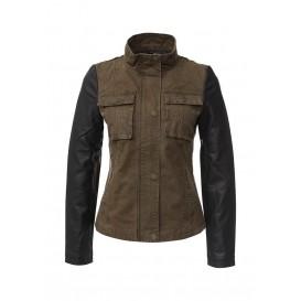 Куртка Jennyfer артикул JE008EWLVX26