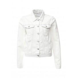 Куртка джинсовая Jennyfer артикул JE008EWMAK32 купить cо скидкой