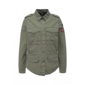 Куртка Jennyfer артикул JE008EWMAK99 распродажа