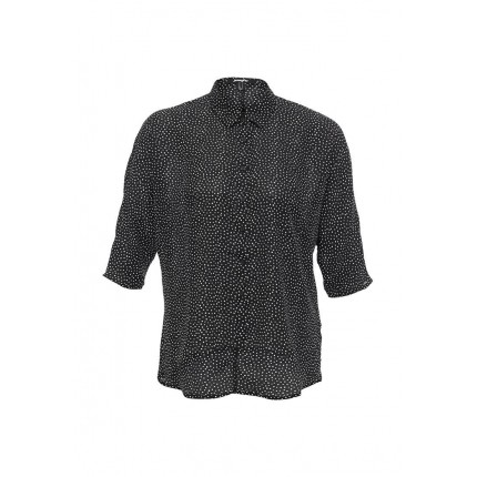 Блуза Jennyfer модель JE008EWMIB31 распродажа