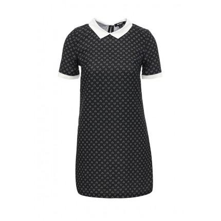 Платье Jennyfer модель JE008EWMIB53 распродажа