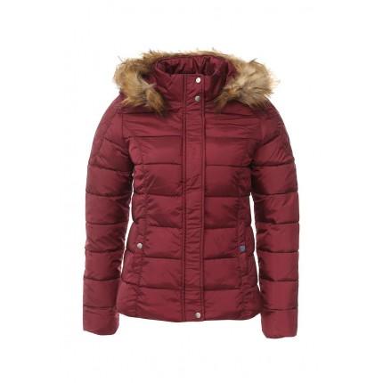 Куртка утепленная Jennyfer артикул JE008EWMIB98