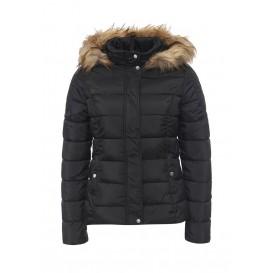 Куртка утепленная Jennyfer модель JE008EWMIB99 cо скидкой