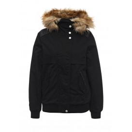 Куртка утепленная Jennyfer артикул JE008EWMIC01 фото товара