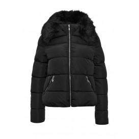 Куртка утепленная Jennyfer модель JE008EWMWL29 распродажа