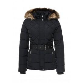 Куртка утепленная Jennyfer артикул JE008EWMWL39 купить cо скидкой