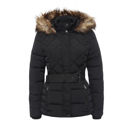 Куртка утепленная Jennyfer модель JE008EWMWL40