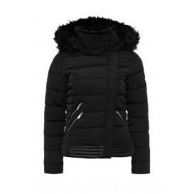Куртка утепленная Jennyfer модель JE008EWMWL42 распродажа