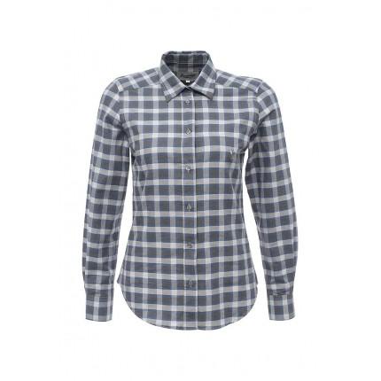 Рубашка John Partridge артикул JO022EWNGV46 распродажа