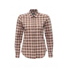 Рубашка John Partridge