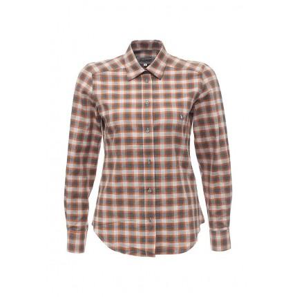 Рубашка John Partridge модель JO022EWNGV48 купить cо скидкой
