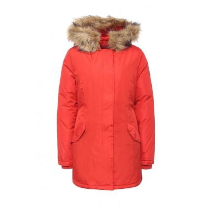 Куртка утепленная Kamora модель KA032EWNBD28 распродажа