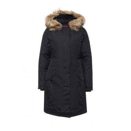 Куртка утепленная Kamora модель KA032EWNBD29