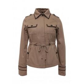 Куртка Kookai