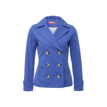 Куртка Kookai модель KO010EWJRZ65