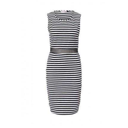 Платье LAMANIA модель LA002EWGXB79