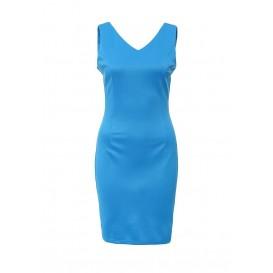 Платье LAMANIA модель LA002EWGXL46