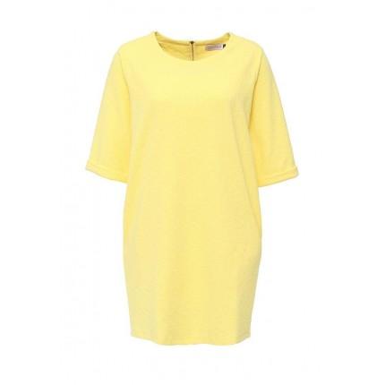 Платье LAMANIA артикул LA002EWGXL61 фото товара