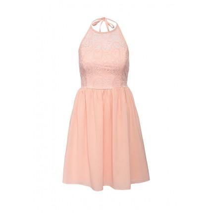Платье LAMANIA артикул LA002EWHFT89 фото товара