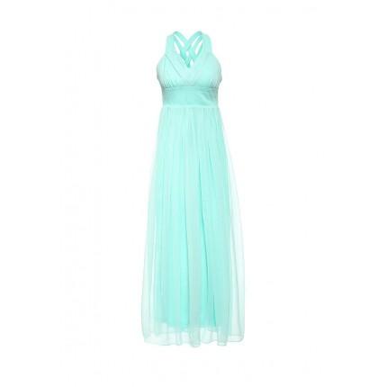 Платье LAMANIA артикул LA002EWHMI70 распродажа