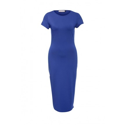 Платье LAMANIA артикул LA002EWHMI78