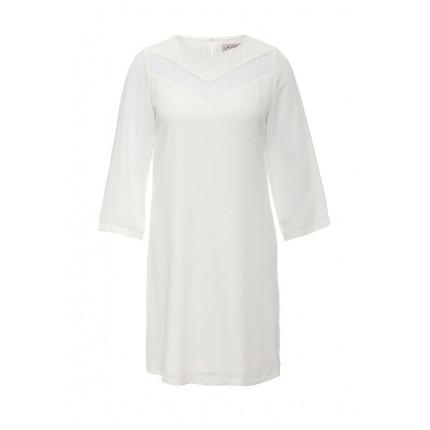 Платье LAMANIA модель LA002EWHMI81
