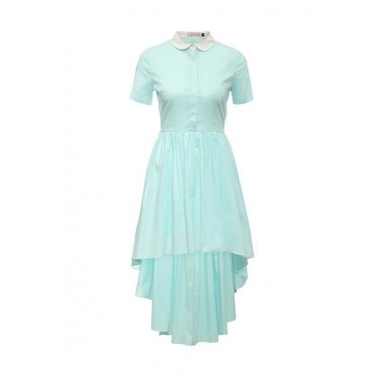 Платье LAMANIA артикул LA002EWHMM34 фото товара