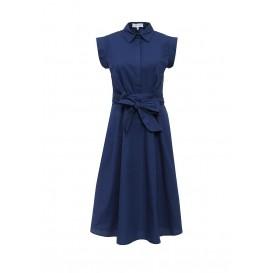 Платье SAM SHIRT DRESS LOST INK модель LO019EWGMJ19