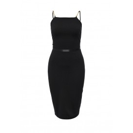 Платье MILLIE BODYCON LOST INK модель LO019EWGOI88 распродажа