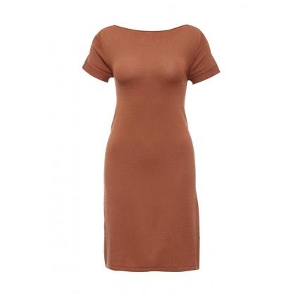 Платье MOJAVE CROSS BACK DRESS LOST INK артикул LO019EWGOU54