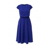Платье LALLY 2IN1 OLIVIA DRESS LOST INK