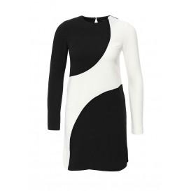 Платье LOU SPOT DRESS LOST INK артикул LO019EWGVG39 распродажа