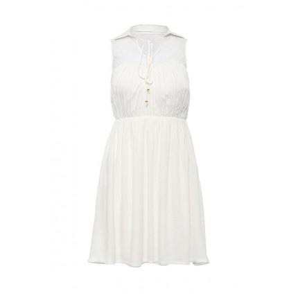 Платье NADINE LACE INSERT DRESS LOST INK модель LO019EWHUH59 фото товара