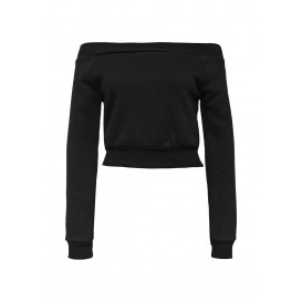 Свитшот CROPPED SWEAT LOST INK модель LO019EWJOT44 фото товара