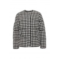 Куртка DOGTOOTH PADDED COAT LOST INK