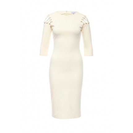 Платье FIFI BODYCON LOST INK модель LO019EWJOW01 распродажа