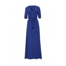 Платье LAURA MAXI DRESS LOST INK артикул LO019EWJOW04
