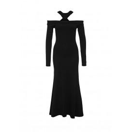 Платье NIVA FLIPPY SKIRT BODYCON LOST INK модель LO019EWJOW21 фото товара