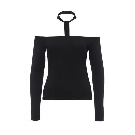 Блуза COLLAR BARDOT TOP LOST INK модель LO019EWNRB51 фото товара