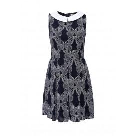 Платье La Coquette