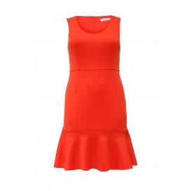 Платье Lamania Elegant артикул LA055EWHFJ04 фото товара