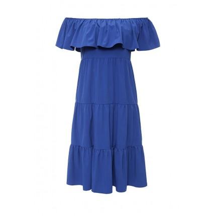 Платье Lamania Elegant модель LA055EWHIE29 фото товара