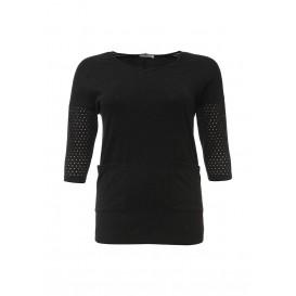 Пуловер Lina