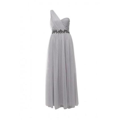 Платье Little Mistress артикул LI005EWHVT88 распродажа