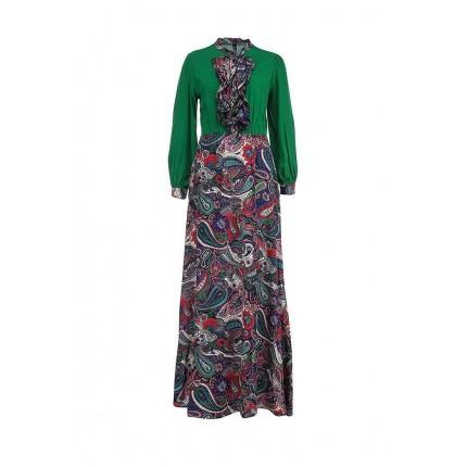 Платье Love & Light артикул LO790EWDTT17