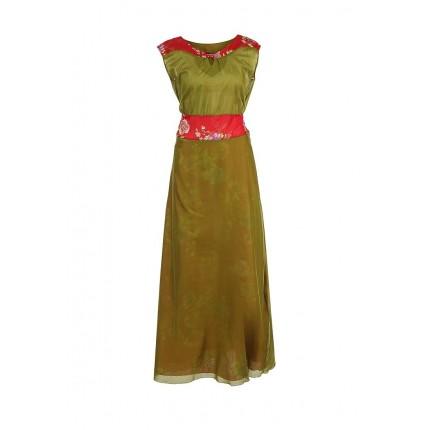 Платье Love & Light модель LO790EWDTT31 фото товара
