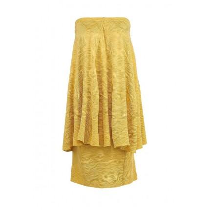 Платье Love & Light артикул LO790EWDTT84 фото товара