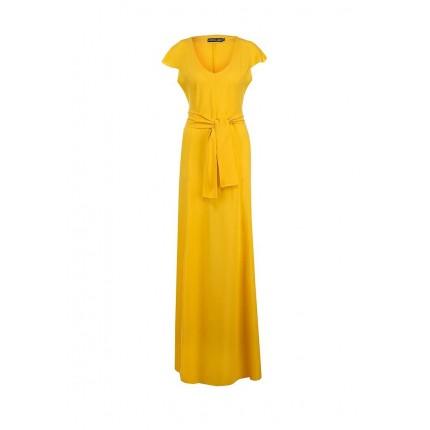 Платье Love & Light артикул LO790EWFBW08 купить cо скидкой