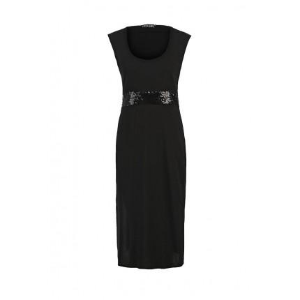 Платье Love & Light модель LO790EWFBW16